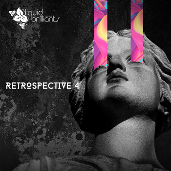 Various Artists - Retrospective 4