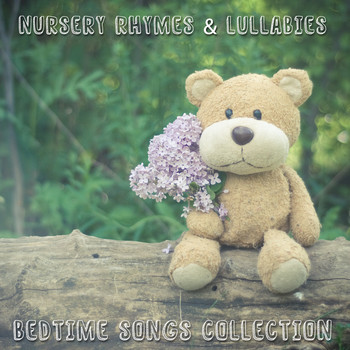 Lullaby Babies, Baby Sleep, Nursery Rhymes Music - 13 Nursery Rhymes & Lullabies: Bedtime Songs Collection