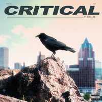 Ishdarr - Critical (Explicit)