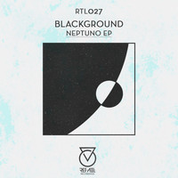 Blackground - Neptuno EP