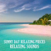 Massage Tribe, Relaxing Spa Music, Zen - 12 Sunny Day Relaxing Pieces - Relaxing Sounds