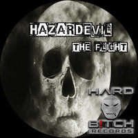 HazarDevil - The Flight