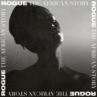 Rogue - The African Story
