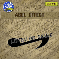 Abel Effect - Listen Or Dance
