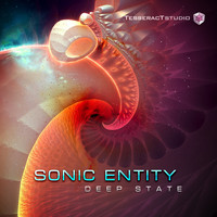 Sonic Entity - Deep State