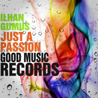 Ilhan Gumus - Just a Passion