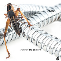 Prope - State of The Oblivion EP