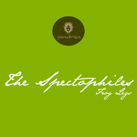 The Spectaphiles - Frog Legs