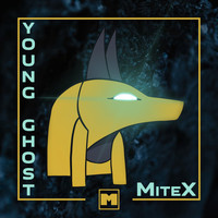 MITEX - Young Ghost