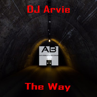 Dj Arvie - The Way