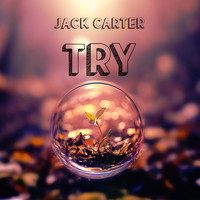 Jack Carter - Try
