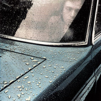 Peter Gabriel - Peter Gabriel 1: Car (Remastered)