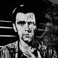 Peter Gabriel - Peter Gabriel 3: Melt (Remastered)