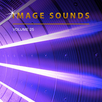 Image Sounds - Image Sounds, Vol. 25