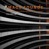Image Sounds - Image Sounds, Vol. 26