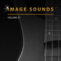 Image Sounds - Image Sounds, Vol. 27