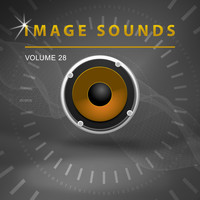 Image Sounds - Image Sounds, Vol. 28