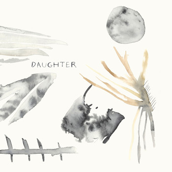 Daughter - All I Wanted (Live at Asylum Chapel)