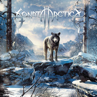 SONATA ARCTICA - Pariah's Child
