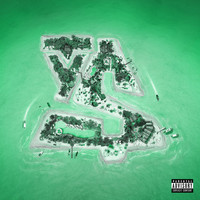Ty Dolla $ign - Beach House 3 (Deluxe [Explicit])