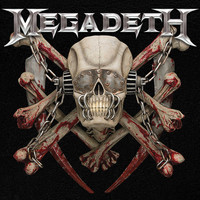 Megadeth - Killing Is My Business...And Business Is Good - The Final Kill (Explicit)