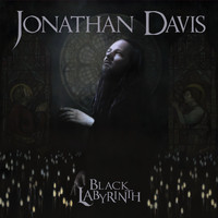 Jonathan Davis - Black Labyrinth (Explicit)