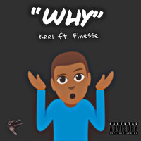 Keel - Why (Explicit)