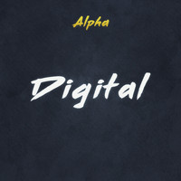 Alpha - Digital