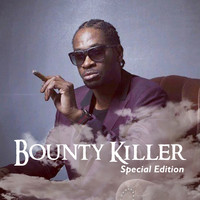 Bounty Killer - Bounty Killer Special Edition