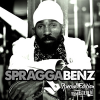 Spragga Benz - Spragga Benz Special Edition
