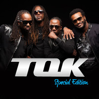T.O.K - T.O.K Special Edition