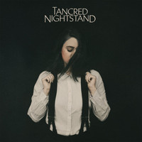 Tancred - Something Else