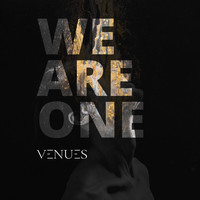 VENUES - We Are One