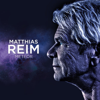 Matthias Reim - Meteor (Single Edit)