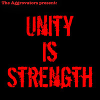 Laurel Aitken - Unity Is Strength