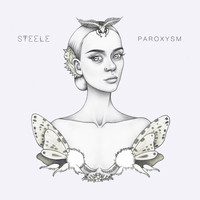 Steele - PAROXYSM (Explicit)
