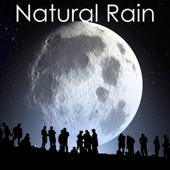 14 Natural Rain Sounds for Sleep, Relaxation, Yoga, Meditation, Zen, Peace  and Calm