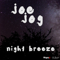 Joe Jog - Night Breeze