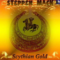 Steppen Mack - Scythian Gold