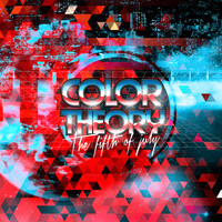 Color Theory - The Fifth of July
