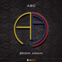 ABC - Begin Again