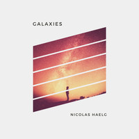 Nicolas Haelg - Galaxies