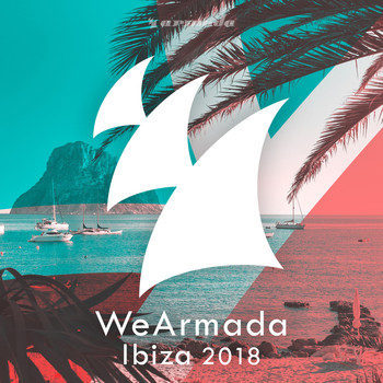 Various Artists - WeArmada Ibiza 2018 - Armada Music