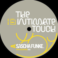 Sascha Funke - The Intimate Touch