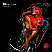 Various Artists - FABRICLIVE 98: Dimension (Explicit)