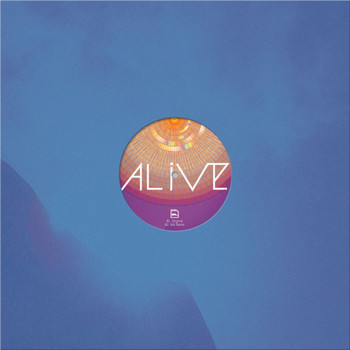 Chaim - Alive Remixes