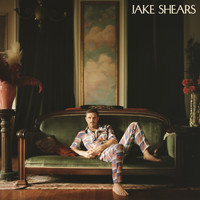 Jake Shears - Creep City