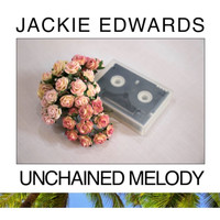 Jackie Edwards - Unchained Melody