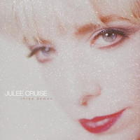 Julee Cruise - Floating (Demo)