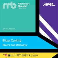 Eliza Carthy - Rivers and Railways (Live)
